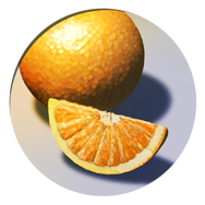 File:Citrus (Civ5).png