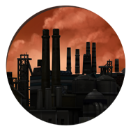 Industrialization (Civ5)