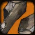 File:Metallurgy (CivRev2).png