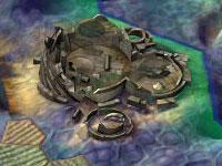 File:Progenitor ruin2 (CivBE).jpg
