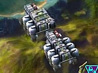 File:Caravan2 (CivBE).jpg