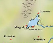 Lake Evendim2b