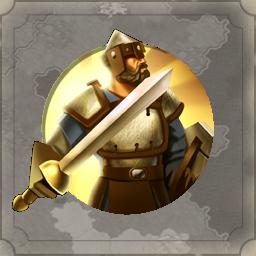 File:Swordsman (Civ5).png
