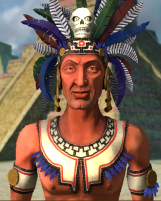 File:Montezuma (Civ4Col).png