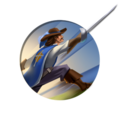 Musketeer (Civ5).png