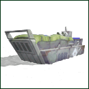 File:Transport (Civ3).png