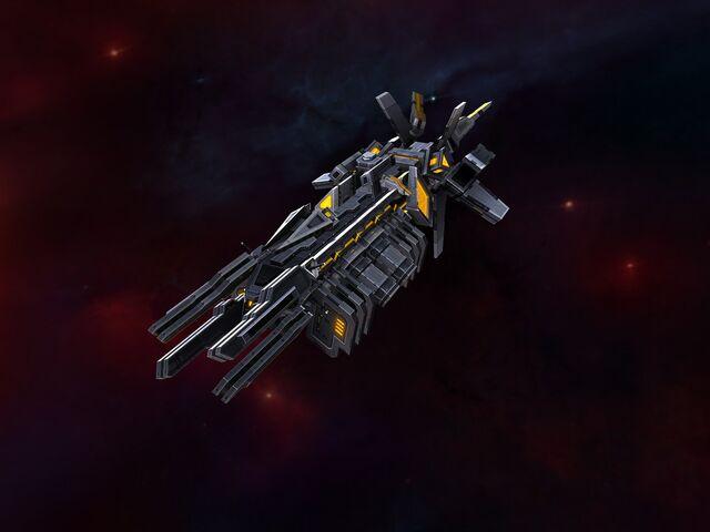 File:Viewer supremacy02 (starships).jpg