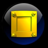 File:Armor Plating I (Civ5).png