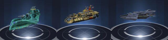 File:Gunboat-tier3-be.jpg