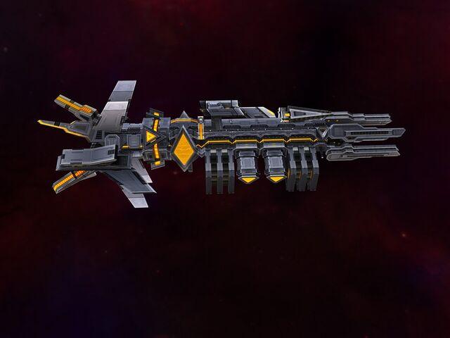 File:Viewer supremacy14 (starships).jpg
