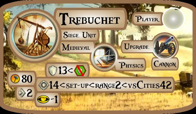 File:Trebuchet Info Card (Civ5).png