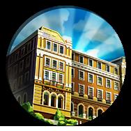 File:Hotel (Civ5).png