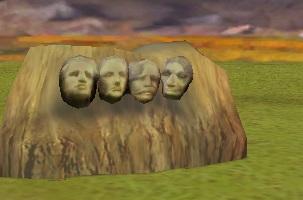 File:Mt. Rushmore (Civ4).jpg