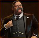 America-leader-Civ6