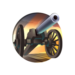 File:Cannon (Civ5).png