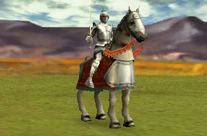 File:Knight (Civ4).jpg