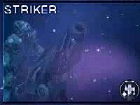 File:Striker1 (CivBE).jpg
