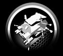 Crawler (CivBE)