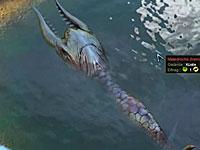 File:Seadragon4 (CivBE).jpg