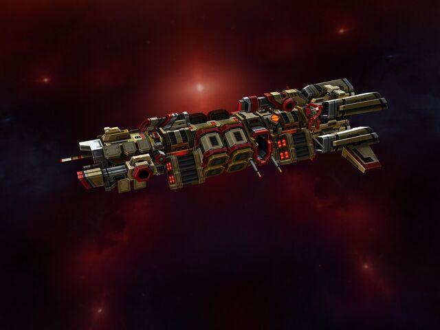 File:Viewer purity34 (starships).jpg