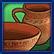 Pottery (CivRev)