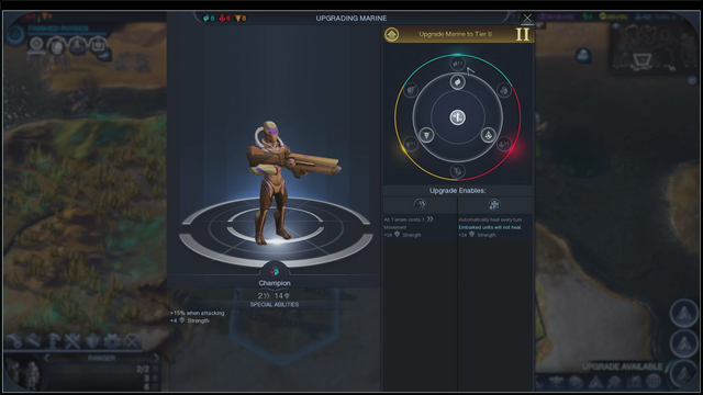 File:Beyond Earth - Rising Tide - Champion screenshot.png