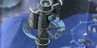 Miasmic Condenser (CivBE)