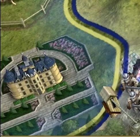File:Chateau.jpg