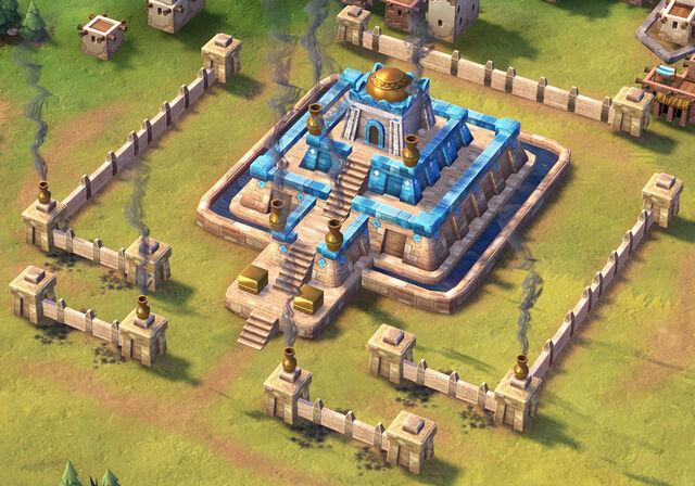 File:Ziggurat civ6.jpg