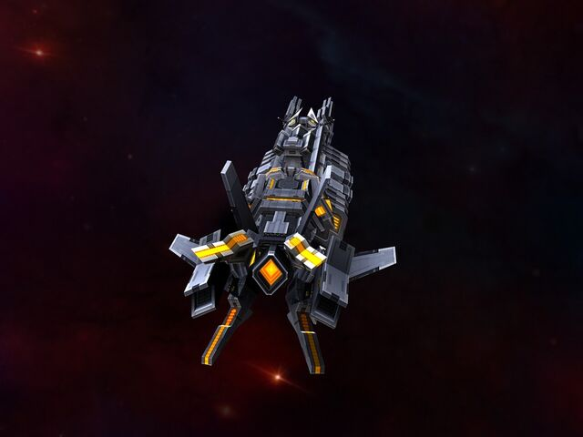 File:Viewer supremacy22 (starships).jpg