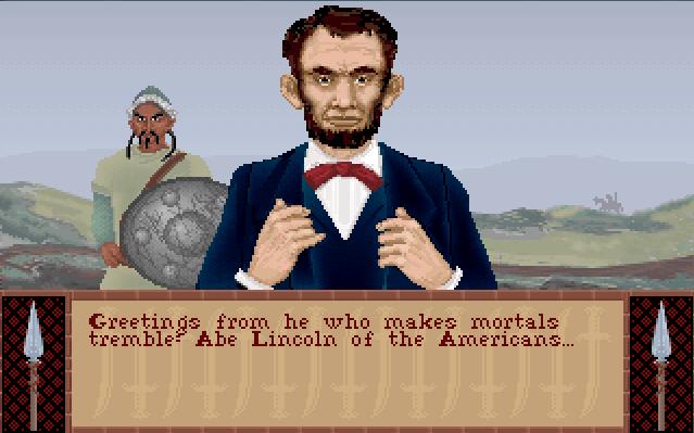 File:Abe Lincoln PC (Civ1).png