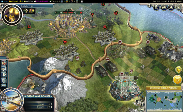 File:Civ5 Empire of Smoky Skies.jpg