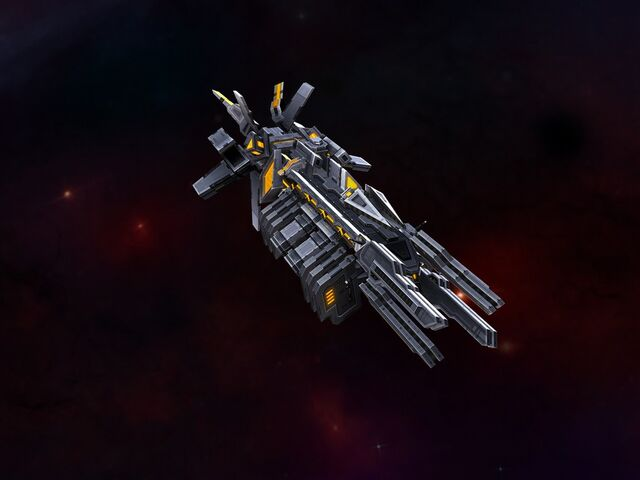 File:Viewer supremacy07 (starships).jpg
