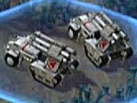 File:Artillery2 (CivBE).jpg