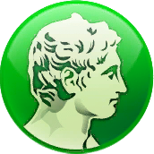 File:Citizen (Civ5).png