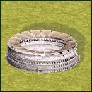 File:Colosseum (Civ3).png