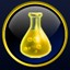 File:Steam achievement We Have the Technology (Civ5).png