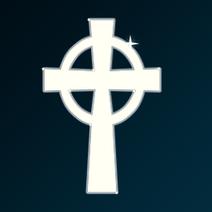 Catholicism (Civ6)