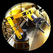 File:Robotics (Civ5).png