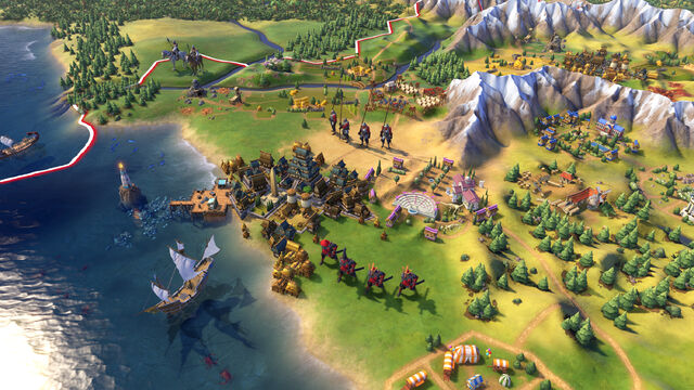 File:Civilization VI screenshot 3.jpg