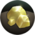 Gold (CivBE)