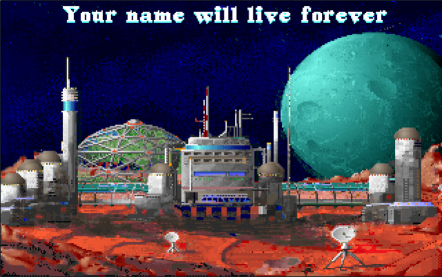 File:Space victory (Civ1).png