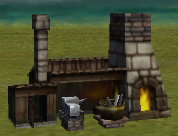 File:Ironworks (Civ4Col).png