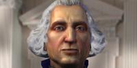 George Washington (Civ4Col)