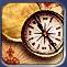 File:Compass (Civ4).png