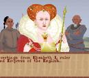 Elizabeth I (Civ1)