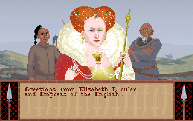 File:Elizabeth I PC (Civ1).png