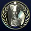 File:Steam achievement Video et Taceo (Civ5).png