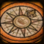 Navigation (CivRev2)