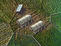 File:Farm4 (CivBE).jpg